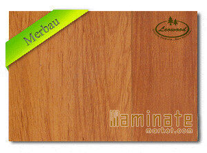 veneer,������,����๵,����๵��ѧ,laminate wall,Fomeca,�ҤҶ١