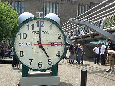 preston clock.jpg