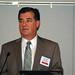 Stamford Mayor Michael Pavia