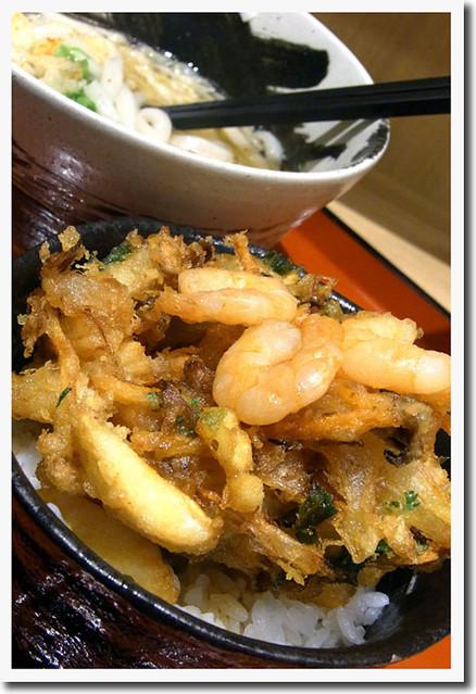 100710_083831_浜松町_親父の製麺所