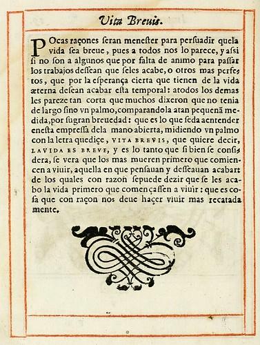 006-Empresas Morales 1581-Juan de Borja y Castro