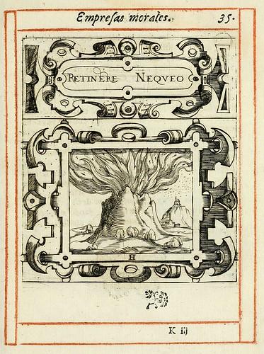 017-Empresas Morales 1581-Juan de Borja y Castro