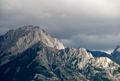 Sawback Range (mwright068) Tags: rockies raw rockymountains canadianrockies