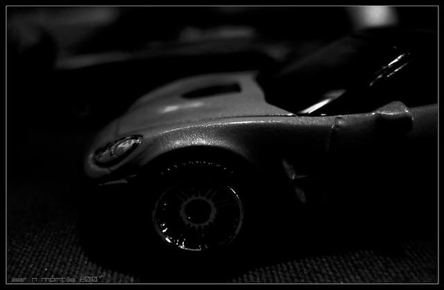 2010 aaronmontilla rfdv chevycorvettezr12008