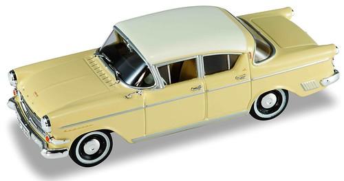 55014_OpelKapitän_1958_YellowsaharaAlbaster#2C58