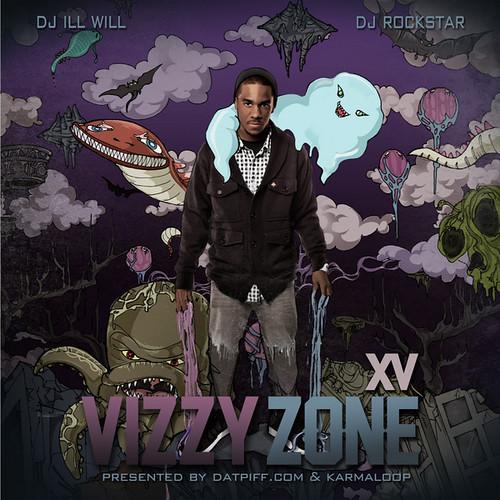 XV-Vizzy-Zone