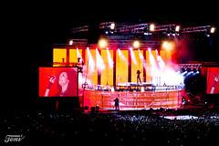 Tokio Hotel Barcelona (Toni Villar) Tags: concierto monsoon tokiohotel