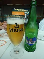Icelandic Beer 6