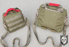 OSOE Med Bags 04