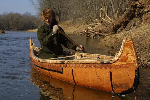 canoebirchfloatrs