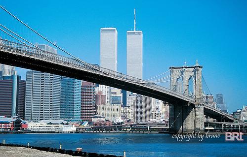 9-11_b