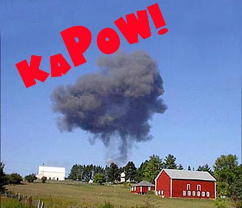 KAPOW!2