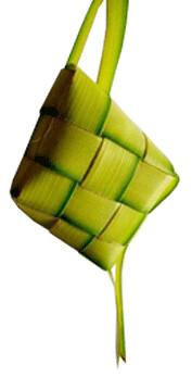 ketupat-lebaran