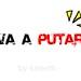 ♦ Viva a Putaria