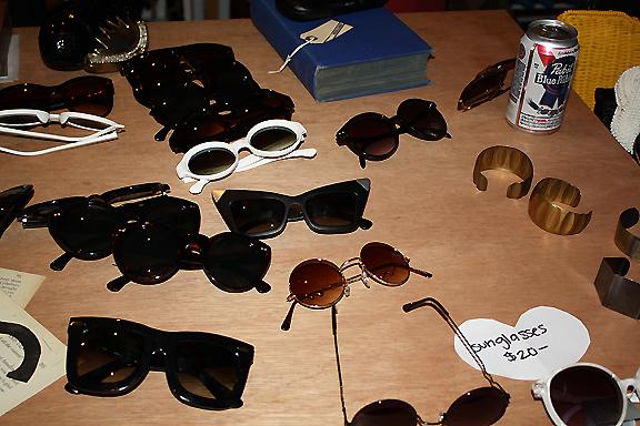 vintagesunglasses