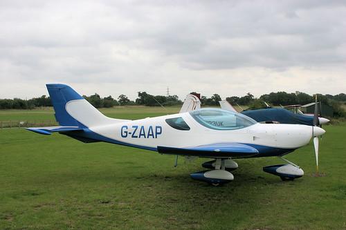 G-ZAAP