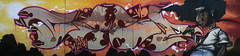 TashMe (VatuaL'Olla) Tags: barcelona graffiti hands milano montpellier abg hiphop once tetas varese menorca ma 2010 oof ltk culos banyoles catu vlo wisler tmk vilafresser inckub tashme vatualolla vlooders afl moshone unitedquelcom