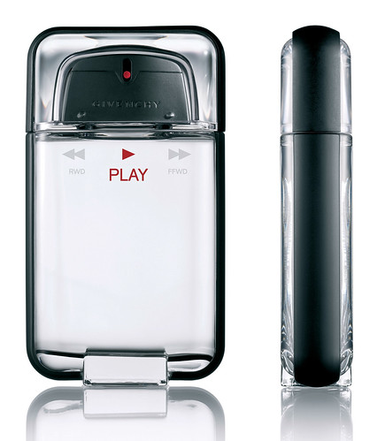 Givenchy_Play