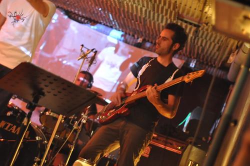 ToM by Pirlouiiiit 11092010