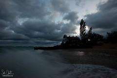 IMG_1865.jpg (Seth Christie) Tags: county sky coastguard lighthouse lake storm beach water clouds sunrise sand waves wind michigan windy overcast lakemichigan lesson splash breakwall frankfort pointbetsie benzie cloudsstormssunsetssunrises