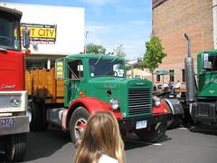 IMG_2361 (gdmey) Tags: brockway huskie truckshow