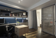 () Tags: loft design interior