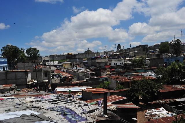 guatemala  1486