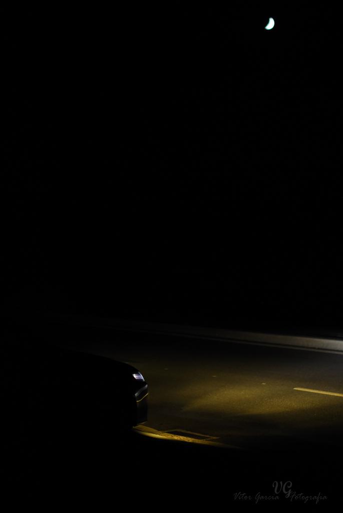 [Votação] 5o Concurso Carro Japonês do mês (Novembro) 4987509589_05904d6f27_b