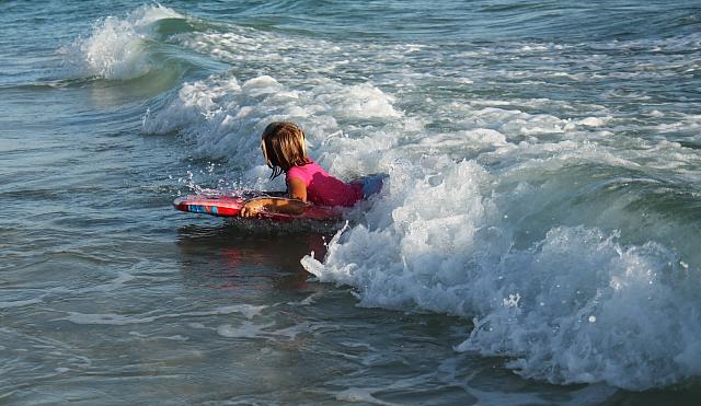 littlesurfergirl3