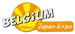 Japan Expo Belgique  4988035560_fd92da7c44_m