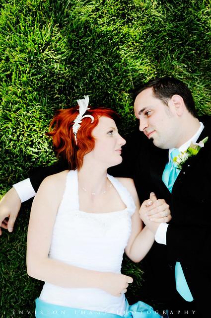 Robin and Jeremy wedding 240