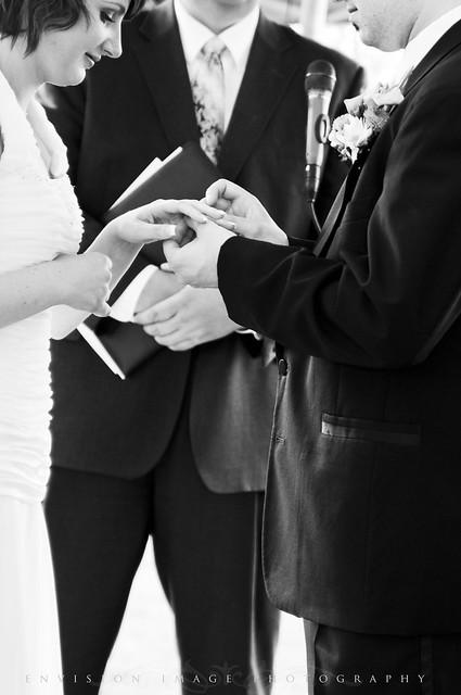 Robin and Jeremy wedding 104