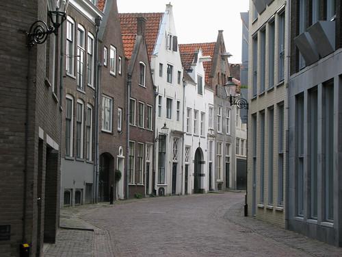 066-deventer-street