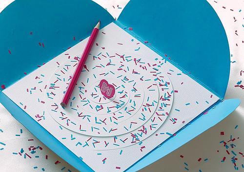 wedding deposit envelopes wedding deposit envelopes