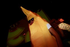 26580_372787972455_226052797455_4834111_7888783_n (Powhaus Productions) Tags: arizona art dan andy museum underground soup bowie dallas theater dj desert theatre tucson leah amor heather under drew kitty velvet pop diamond angie bananas paula taylor warhol omer campbell edie productions mylar rialto candelabra katt kreso sedgwick naim shapiro clif hake powhaus colleena romaniello krewer wodrich velvetground