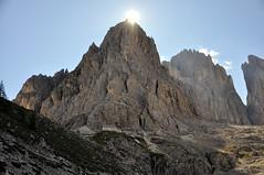 Rifugio Vicenza (mfortini) Tags: crema bocca bulli pezza picca ronca sassopiatto camminata forcellasassolungo