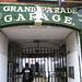 Grand Parade Garage
