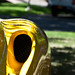Wine and Ferrari Festival - Saratoga Springs, NY - 10, Sep - 07.jpg by sebastien.barre