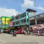 Around Ozamiz City, Misamis Occidental
