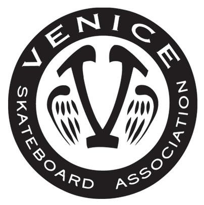 VSA Venice Skateboard Association