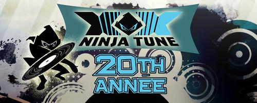 NINJATUNES20TH_fr