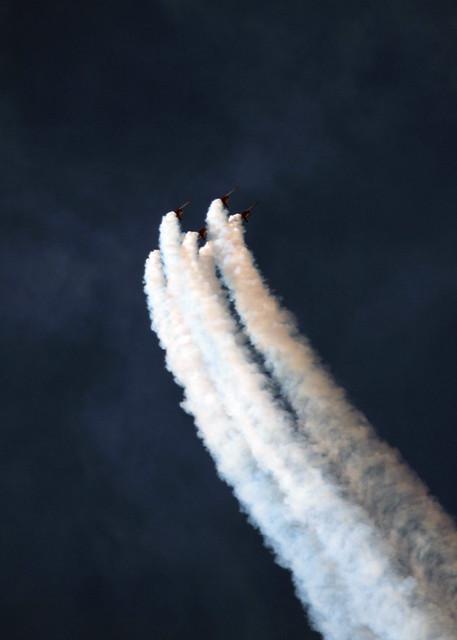 Patrulla Aguila