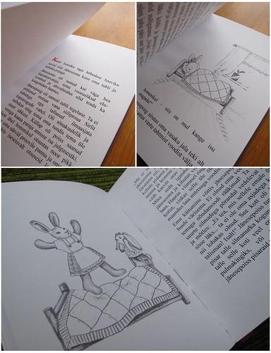 MySelfmadeBook