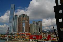 Discover Hong Kong - Taken with NX10 (samsungzone) Tags: hongkong samsung hybrid ois 720p nx h264 hdmi samsungdigitalcamera mirrorless samsungcamera amoled dustreduction smartauto fastaf apscsensor samsungimaging 146m nx10 mirrorlessinterchangeablelens preciseaf 30amoled intellistudio20