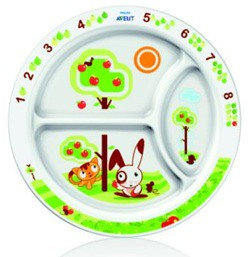 avent-bpa-free-toddler-divider-plate