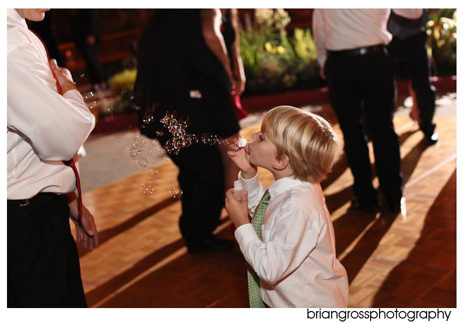 RobertAndChristie_WeddingBlog_172