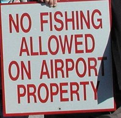 northerly6-19-04nofishingsignrs