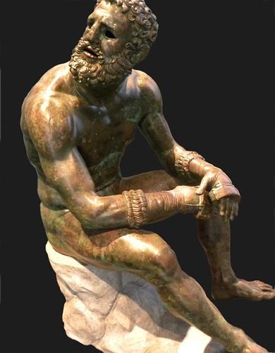Greece sports