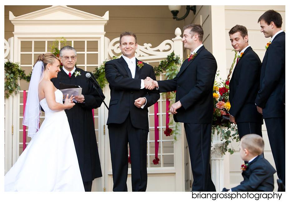 RobertAndChristie_WeddingBlog_131