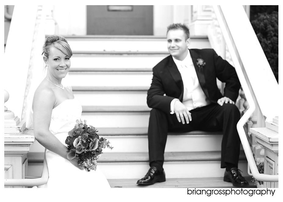 RobertAndChristie_WeddingBlog_140